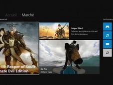 Xbox enfin l'accent belge
