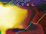 News Tokio Hotel retour dans mois