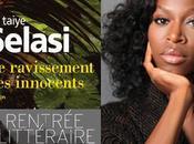 ravissement innocents, Taiye Selasi Afropolitains