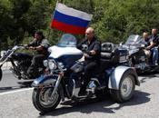 """BLAGUE JOUR. Pour patriarche orthodoxe Kiev, Poutine """"nouveau Caïn"""""""