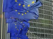 Déséquilibre genre dans hautes sphères politiques l'Union Européenne