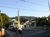 Bosnie Sarajevo entre plaies ouvertes renaissance