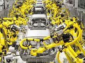 travail surplus humain