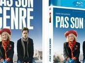Quand trois -très bons- films ciné sortent cette semaine DVD!!