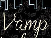 Vamp love Saison