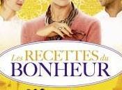recettes bonheur helen mirren manish daval charlotte
