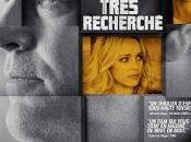 """CINEMA: CONCOURS homme très recherché"""" CONTEST Most Wanted Man"""""""