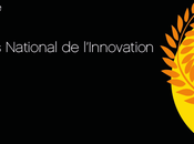 [#event] Postulez pour grand concours national l'#innovation
