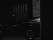 Aston Martin c'est côté obscur force