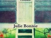 Chambre Julie Bonnie