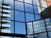 nouveau modèle rémunération Conseillers Gestion Patrimoine Indépendants (CGPI)