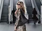 Mode Kate Moss, égérie Jackie Gucci