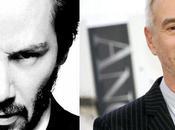Keanu Reeves Roland Emmerich s'unissent pour réalité virtuelle