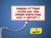 Hollande dents… pas.