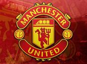 Manchester United chiffre d'affaires record