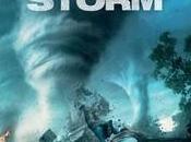 Black Storm (Into storm)