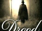 Drood Simmons