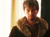 """Reign Synopsis photos promos l'épisode 2.01 """"The Plague"""""""