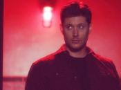 Supernatural première bande-annonce pour saison