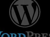 meilleurs plugins pour Wordpress