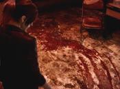 Resident Evil Revelations premier trailer
