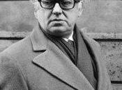 Alain Bosquet Poème (1986)