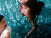 tableaux aquatiques hyper-réalistes Gustavo Silva Nuñez Peinture