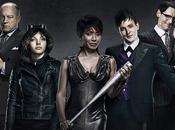 "Dossier bonnes raisons regarder ""Gotham"""