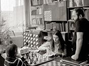 meilleur cours d'échecs