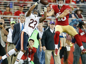 Sautons Conclusions: Bears-49ers