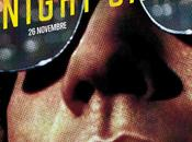 NIGHT CALL Jake Gyllenhaal, Rene Russo, Bill Paxton