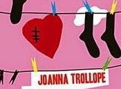 femmes fils, Joanna Trollope