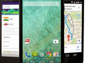 Google lance Android Inde avec trois smartphones