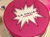 Halle KidsShoes Hiver 2014