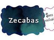 Zecabas sacs, pochettes tote bags 100% made France