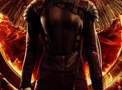 "#HungerGames3 Hunger Games: #Mockingjay Official Trailer ""The Mockingjay Lives"""