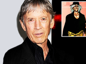 Daredevil Scott Glenn (The Leftovers) sera mentor héros