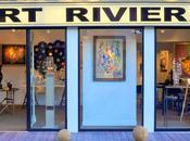 Riviera Opio