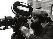 Francis Ford Coppola l'écriture