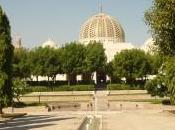 Oman, trésor caché Moyen-Orient