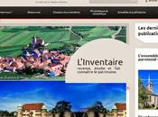 Région Alsace valorise patrimoine l'ère numérique