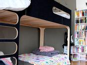Mini kids room fille garçon