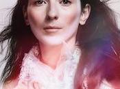Brightest Diamond
