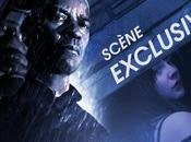 extrait film EQUALIZER avec Denzel Washington, cinéma octobre