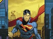 Nouvelles futur chez comics
