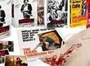 édition 40ème anniversaire pour Massacre tronçonneuse