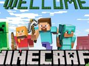 Microsoft s'offre licence vidéo Minecraft pour milliards dollars