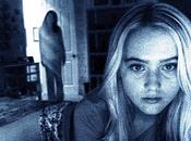 MOVIE Paranormal Activity date sortie repoussée 2015