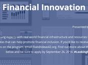 Amex crée l'inclusion financière