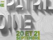 Journées Européennes Patrimoine 2014 dans Cantal